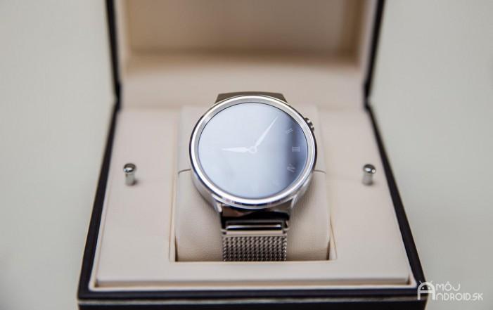 Huawei_Watch_recenzia_6-1