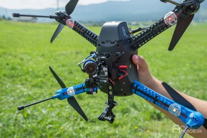 Iris+_dron_test-8