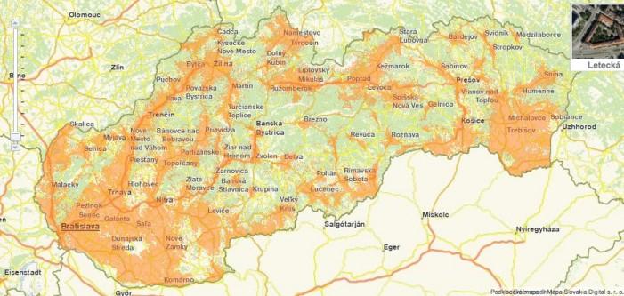 Mapa_pokrytia___Orange