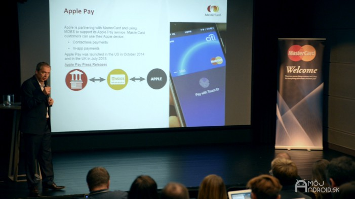 MasterCard_mobilne_platby_11