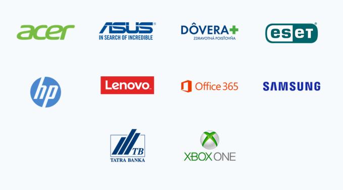 Microsoft-Windows-Roadshow-2015-partneri-679x376