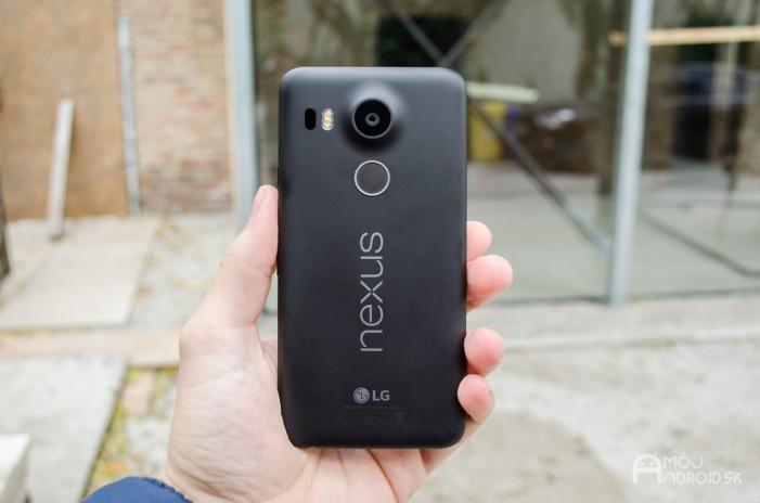 Nexus_5X_recenzia-11