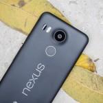 Nexus 5X: Toto sú vaše skúsenosti   Používateľské recenzie