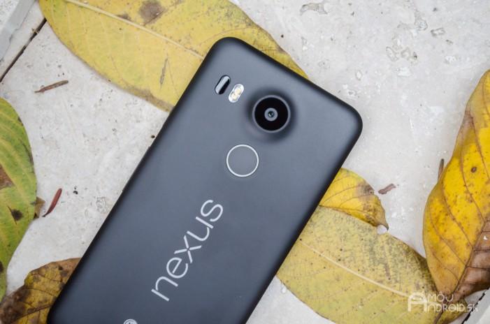 Nexus_5X_recenzia-7