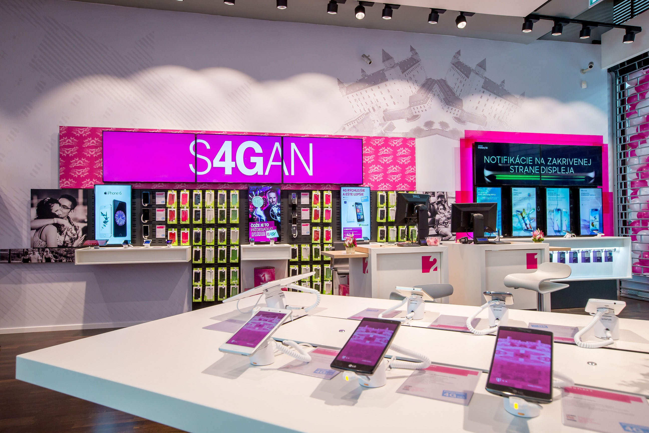 Telekom predajne bratislava – Horizontálna batéria na okamžitý ohrev ... 7b1b91a383f
