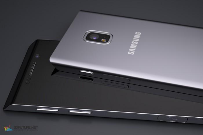 Samsung-Galaxy-S7-edge-renders (2)
