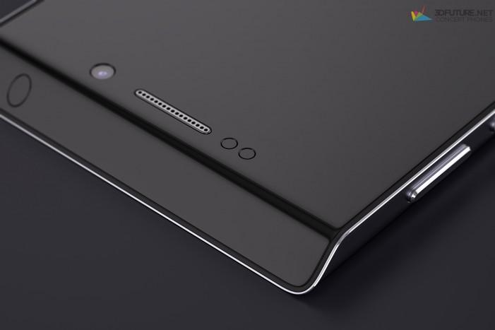 Samsung-Galaxy-S7-edge-renders (4)