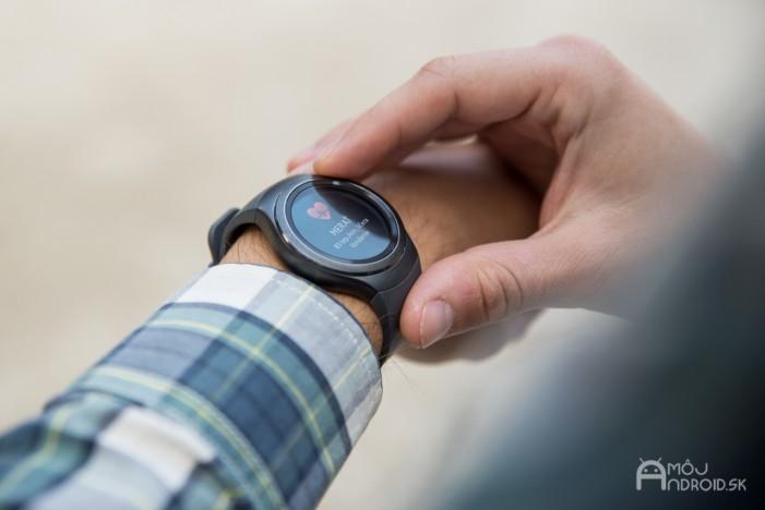 Samsung_Gear_S2_recenzia-11