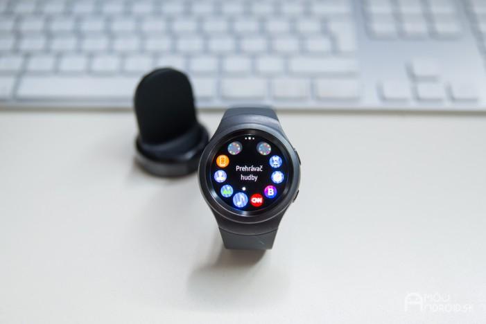 Samsung_Gear_S2_recenzia-7