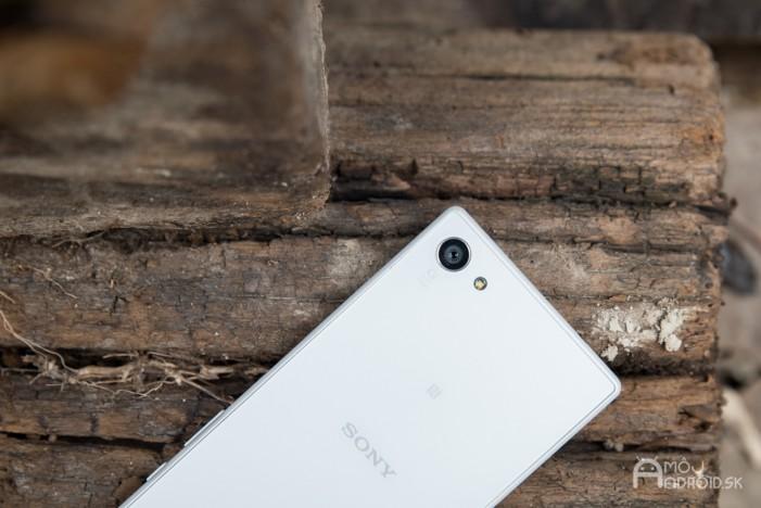 Sony_Xperia_Z5_Compact_recenzia-16