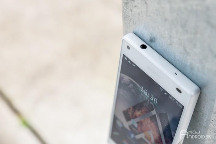 Sony_Xperia_Z5_Compact_recenzia-19