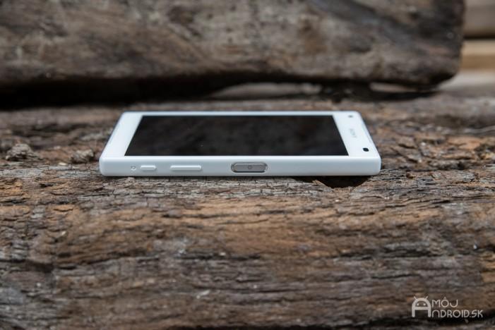 Sony_Xperia_Z5_Compact_recenzia-6