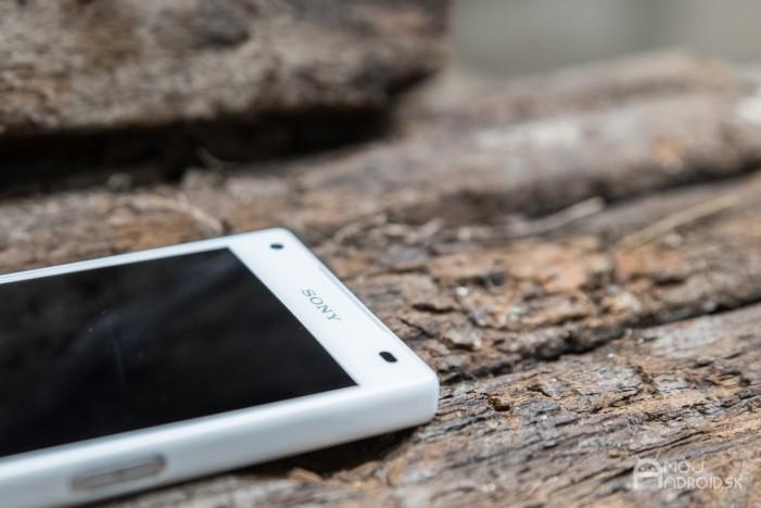 Sony_Xperia_Z5_Compact_recenzia-7