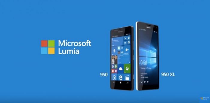 The_New_Microsoft_Lumia_950_and_950_XL_-_YouTube