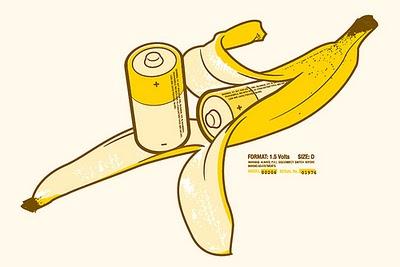 banan-draslik