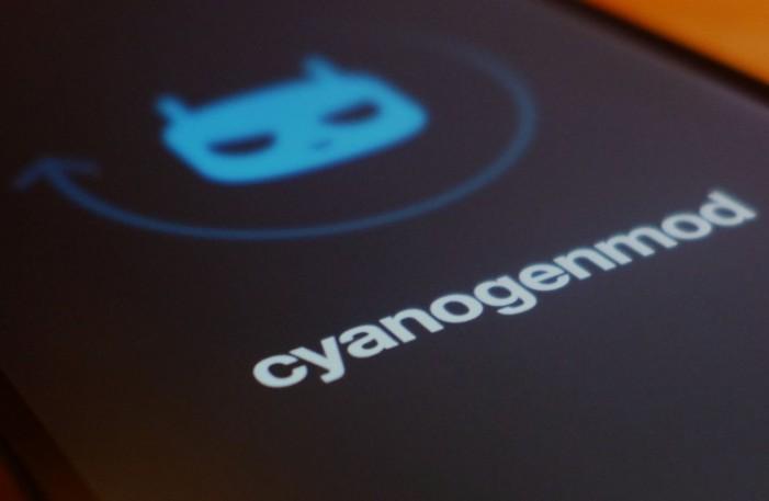 cyanogenmod1-752x490
