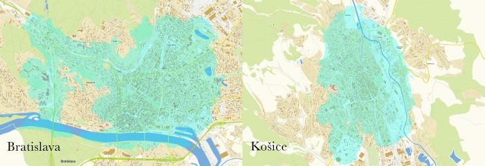 mapa_ba copy
