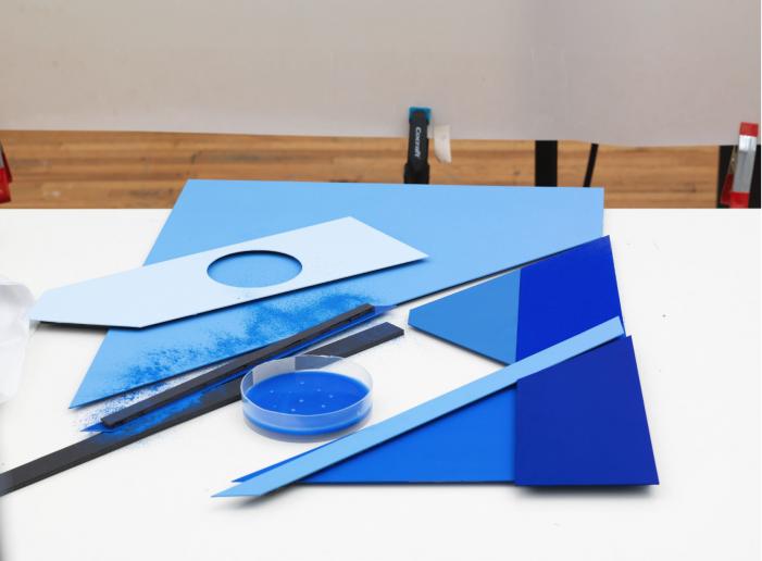 material_dizajn_tapeta_4