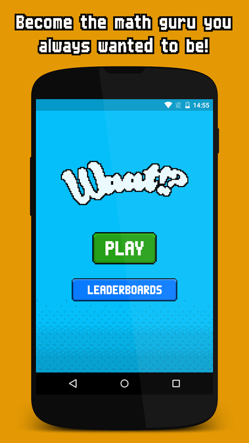 55a6e88c8b6a Hra tiež spolupracuje s aplikáciou Hry Google Play