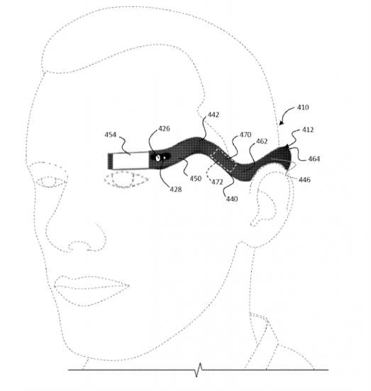 Google_Glass_patent-1