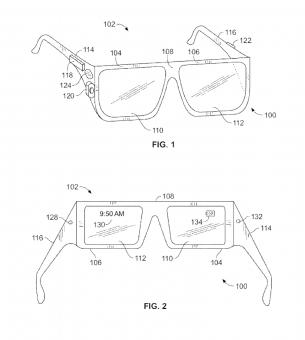 Google_Glass_patent-3