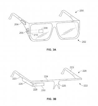 Google_Glass_patent-4