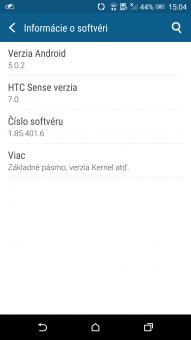 HTC One M9+ Screenshot (1)
