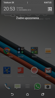 HTC One M9+ Screenshot (11)