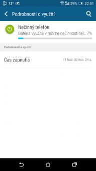 HTC One M9+ Screenshot (25)