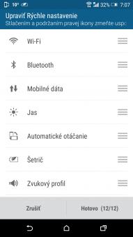 HTC One M9+ Screenshot (33)
