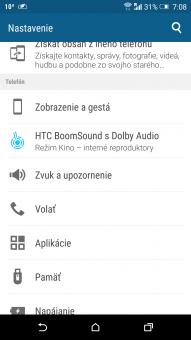 HTC One M9+ Screenshot (34)