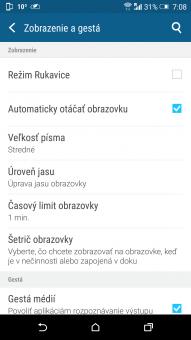 HTC One M9+ Screenshot (35)