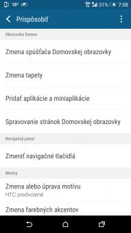 HTC One M9+ Screenshot (36)