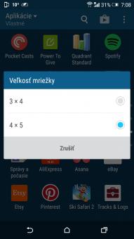 HTC One M9+ Screenshot (39)