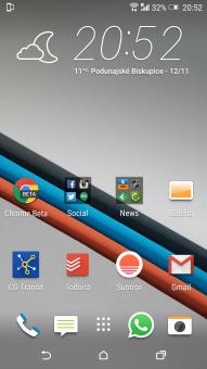 HTC One M9+ Screenshot (8)