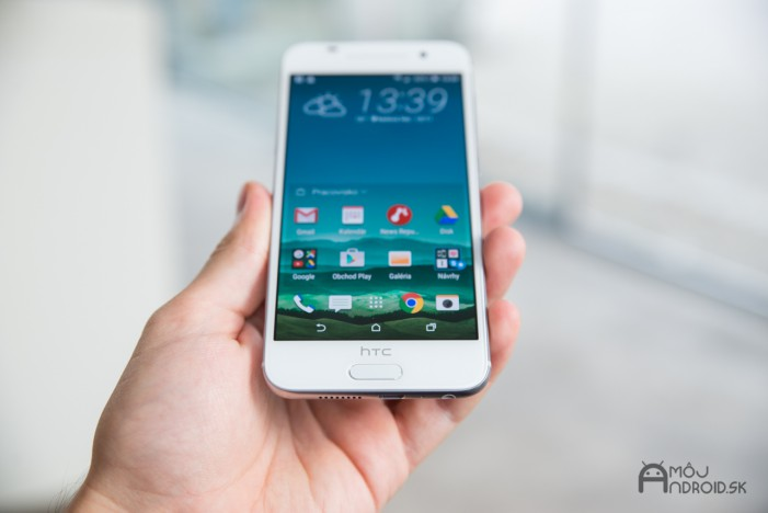HTC_One_A9_recenzia-11