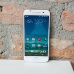 HTC One A9: Začína aktualizácia na Android 7.0 Nougat