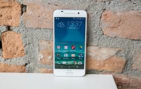 HTC_One_A9_recenzia-3