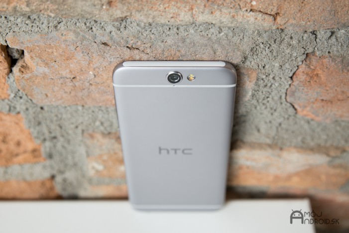 HTC_One_A9_recenzia-6