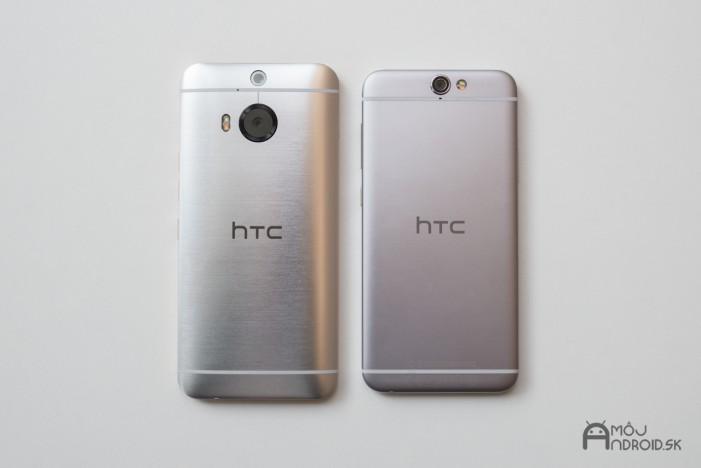 HTC_One_M9+_recenzia-10