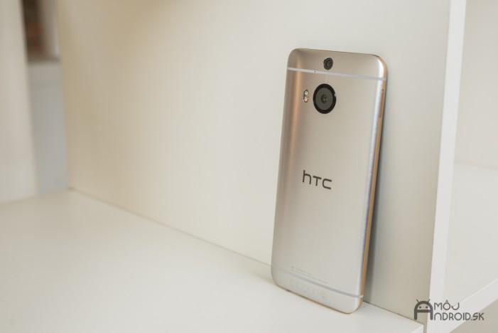HTC_One_M9+_recenzia-11