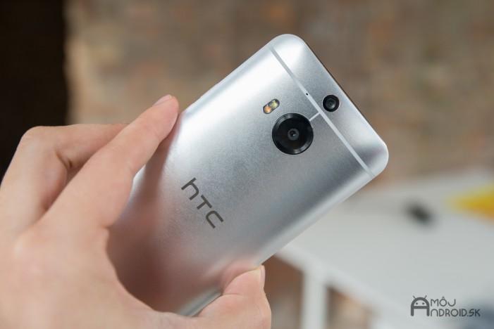 HTC_One_M9+_recenzia-4