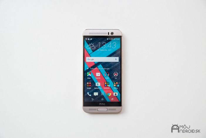 HTC_One_M9+_recenzia-6