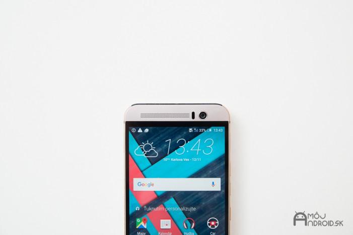 HTC_One_M9+_recenzia-8