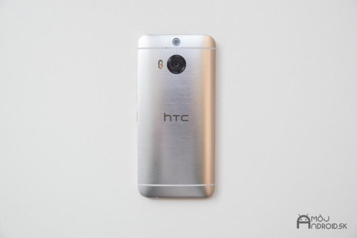HTC_One_M9+_recenzia-9