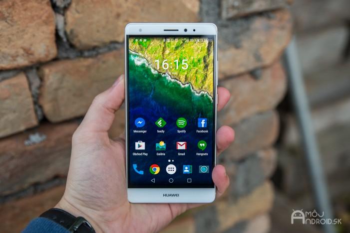 Huawei_Mate_S_recenzia-11