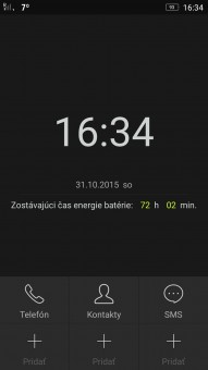 Lenovo Vibe P1 Screenshot (24)