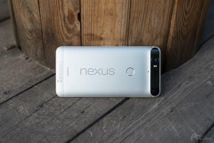Nexus-6P-10