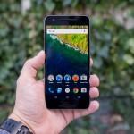 Ako odstrániť lištu vyhľadávania Google z domovskej obrazovky Androidu