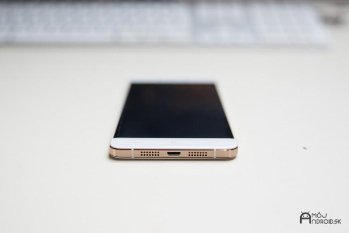 OnePlus_X-1